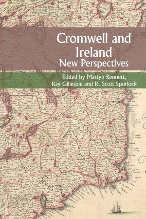 Cromwell and Ireland PDF