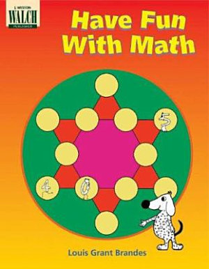 Have Fun with Math