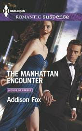 The Manhattan Encounter