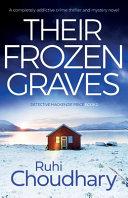 Their Frozen Graves