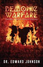 Demonic Warfare PDF