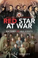 Red Star at War PDF