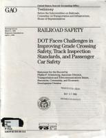 Railroad Safety PDF