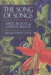 The Song Of Songs Book PDF