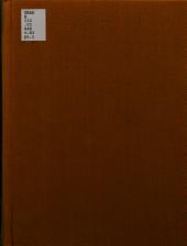The Vedanta Kesari PDF