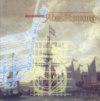 Die Schiffe Abel Tasmans PDF