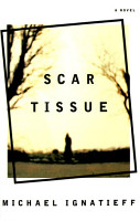 Scar Tissue PDF
