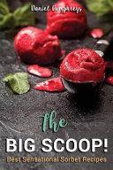 The Big Scoop!