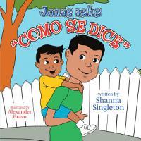 Jonas asks   Como se dice  PDF