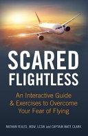 Scared Flightless PDF