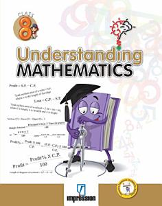 Understanding Mathematics – 8