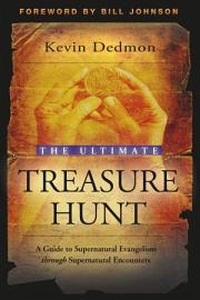 The Ultimate Treasure Hunt