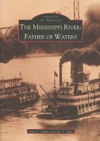 The Mississippi River PDF