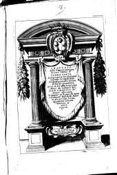 Trattato delle Piante et Immagini de Sacri Edifizi di Terra Santa