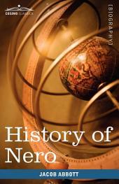 History of Nero