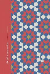 As mil e uma noites -: Volume 1, Edição 2