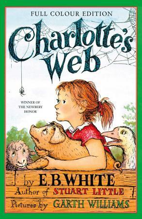 Charlotte   s Web PDF