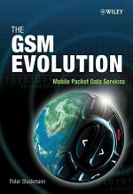 The GSM Evolution