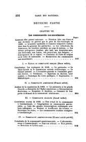 État présent de l'empire ottoman: statistique, gouvernement, administration, finances, armée, communautés non musulmanes, etc., etc. D'après le Salnâmeh (annuaire impérial) pour l'année 1293 de l'hégire (1875-76) et les documents officiels les plus récents