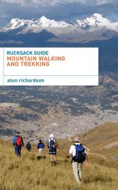 Rucksack Guide - Mountain Walking and Trekking