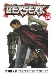 Berserk: Volume 29