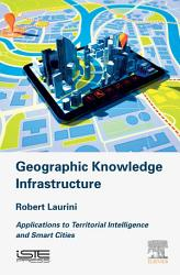 Geographic Knowledge Infrastructure PDF