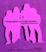Geographies of Girlhood