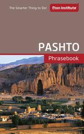 Pashto Phrasebook