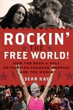 Rockin' the Free World!