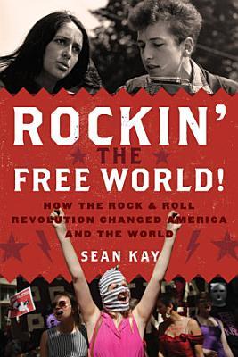 Rockin  the Free World