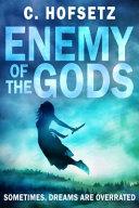 Enemy of the Gods PDF