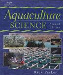Aquaculture Science PDF