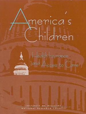 America s Children