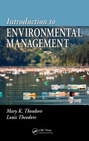 Introduction to Environmental Management PDF