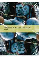 Hollywood in the New Millennium PDF