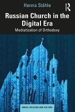 Russian Church in the Digital Era