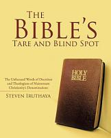 The Bible   S Tare and Blind Spot PDF