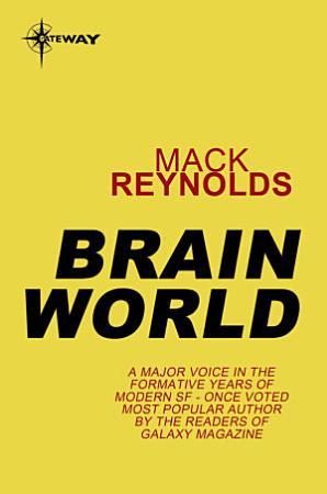 Brain World PDF