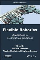 Flexible Robotics PDF