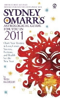Sydney Omarr s Astrological Guide for You in 2011 PDF