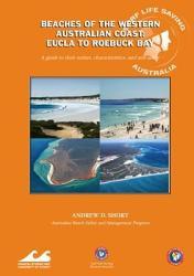 Beaches Of The Western Australian Coast Book PDF
