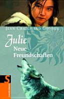 Julie   neue Freundschaften PDF