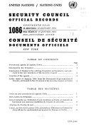 Documents Officiels PDF