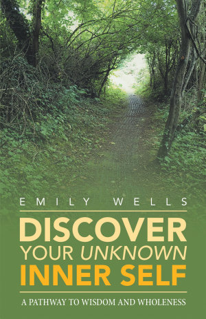 Discover Your Unknown Inner Self