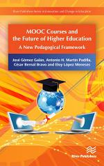 MMOOC Courses and the Future of Higher Education: A New Pedagogical Framework