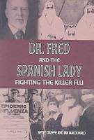 Dr  Fred and the Spanish Lady PDF