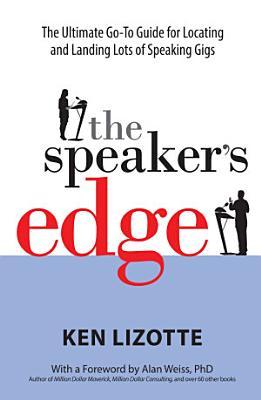 The Speaker s Edge