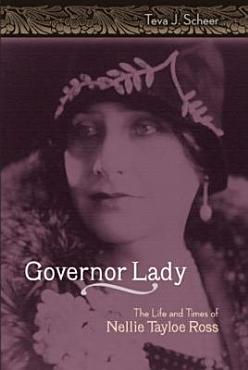 Governor Lady PDF