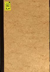 Instruction unnd Ordnung deß Newen Wein und Pier aufschlags: wie derselb Anno 1577 im Fürstenthumb Obern unnd Nidern Bayrn fürgenommen und bewilligt ist, auch hinfüron auff zehen Jar die nechsten eingebracht werden soll