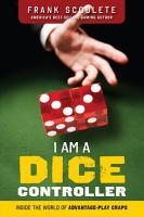 I Am a Dice Controller PDF